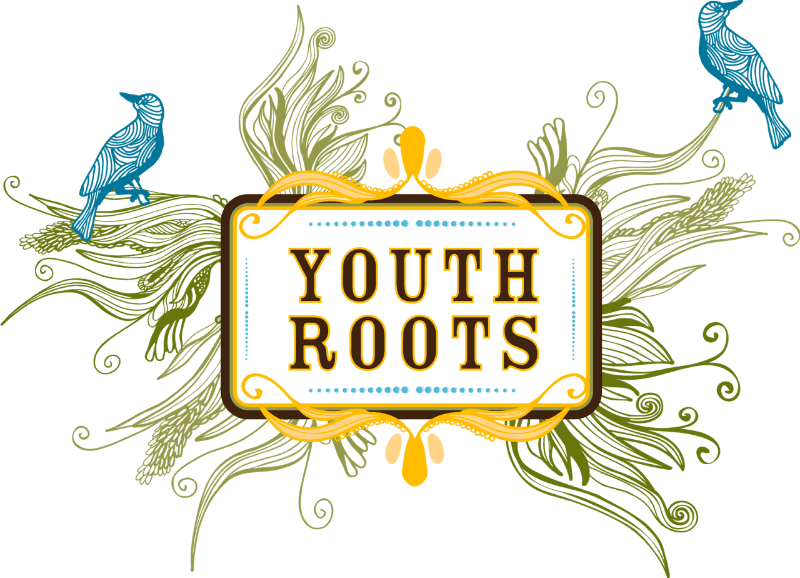 youth roots social good