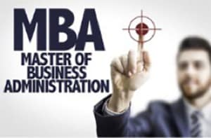 EMBA_6 Reasons to Enroll in an Executive MBA Program_2