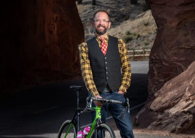 Jonathan Vaughters