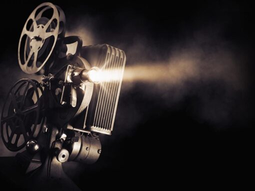Q&A: The Influence of Online Movie Reviews