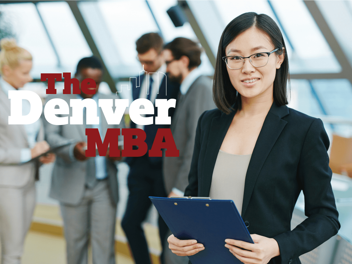 business, mba reinvented, growth, boss, women, career development