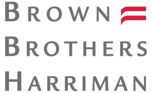 danielscareers-Brown Brothers Harriman