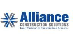danielscareers-alliance-construction