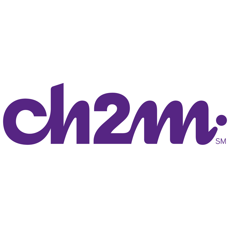 Trek with Us to CH2M Headquarters