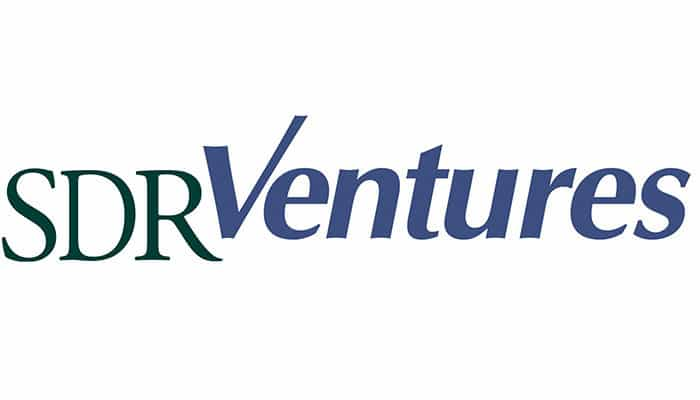 SDR Ventures   Daniels College of Business