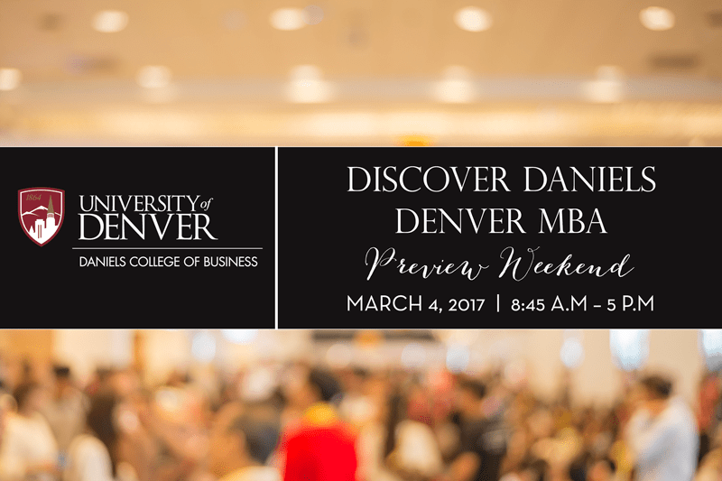 discover-daniels-preview-weekend-march-2017