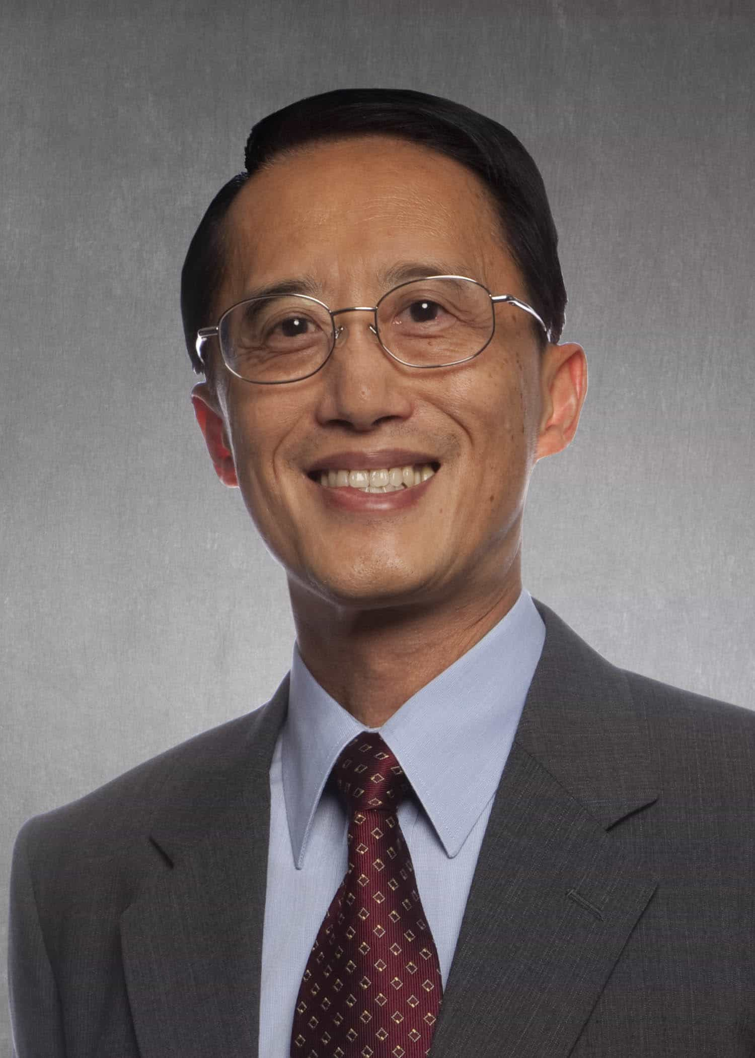 kenneth leung daniels college of business 303 871 3322 teaching assistant professor reiman school of finance