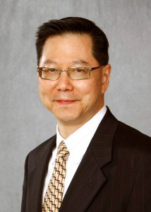 Peter Lung