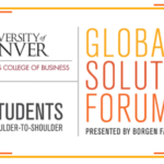 news-global-solutions-forum-2019