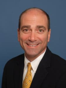 Richard Pastorino